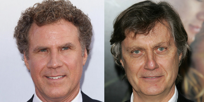 will-ferrell-will-be-toms-dad-for-lasse-hallstrom