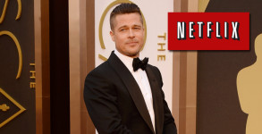 brad-pitt-war-machine-acquired-by-netflix