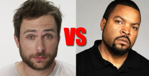 charlie-day-and-ice-cube-to-have-a-fist-fight