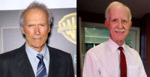 clint-eastwood-to-direct-cpt-sully-sullenberger-pilot-biopic