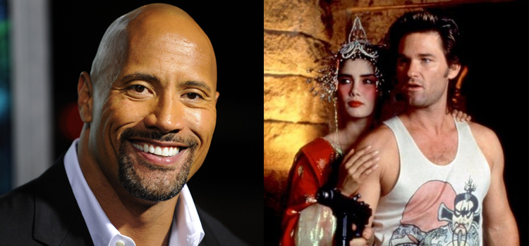 dwayne-johnson-in-talks-for-big-trouble-in-little-china-remake