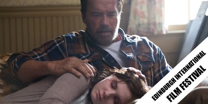 eiff-2015-maggie-review