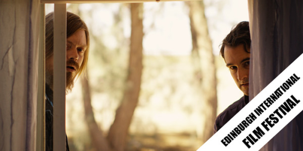 EIFF 2015: 'Manson Family Vacation' Review