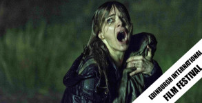 eiff-2015-the-hallow-review