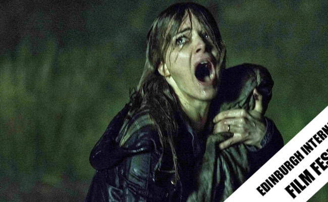 EIFF 2015: 'The Hallow' Review