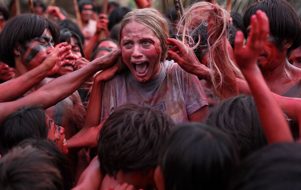 eli-roths-the-green-inferno-finally-getting-released