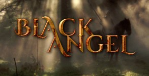 feature-version-of-cult-star-wars-short-film-black-angel-in-the-works