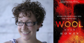 guardians-of-the-galaxy-writer-nicole-perlman-to-write-sci-fi-adaptation-wool