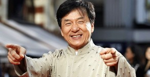 jackie-chan-in-talks-to-star-in-action-thriller-the-foreigner