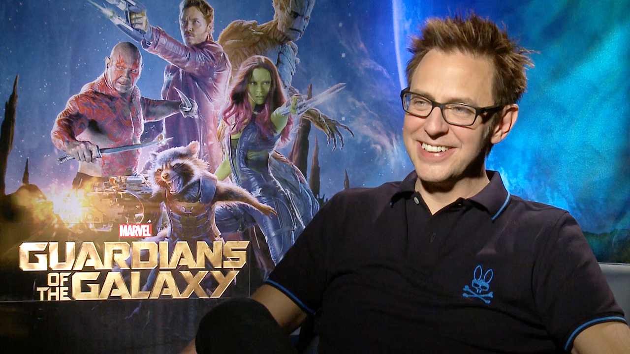 james-gunn-finishes-first-draft-of-marvels-guardians-of-the-galaxy-2-header