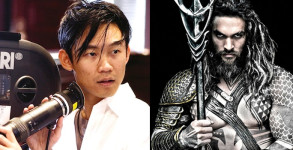 james-wan-confirmed-to-direct-aquaman-movie
