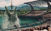 'Jurassic World' Movie Review