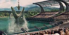 jurassic-world-movie-review