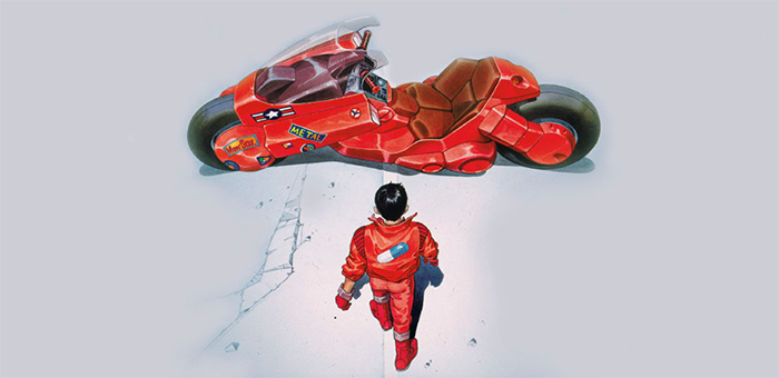 live-action-akira-movie-to-start-from-scratch-with-daredevil-writer
