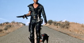 mad-max-2-speaks-about-our-relationship-with-the-planet