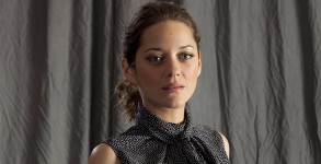 marion-cotillard-joins-brad-pitt-in-robert-zemeckis-spy-thriller