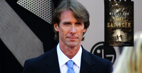 michael-bay-to-direct-sci-fi-thriller-time-salvager