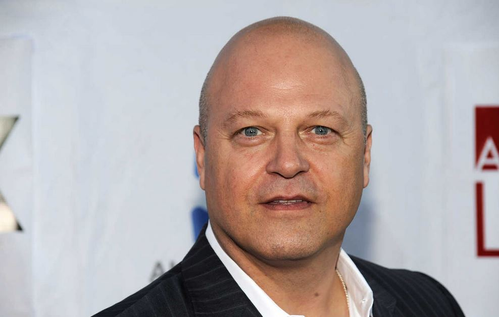 michael-chiklis-joins-cast-of-sci-fi-thriller-rupture
