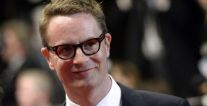 nicolas-winding-refn-plans-tokyo-set-spy-movie-the-avenging-silence