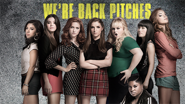 pitch-perfect-3-officially-on-the-way