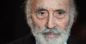 rip-sir-christopher-lee-dies-age-93