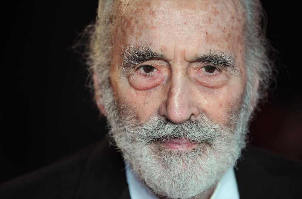 rip-sir-christopher-lee-dies-age-93