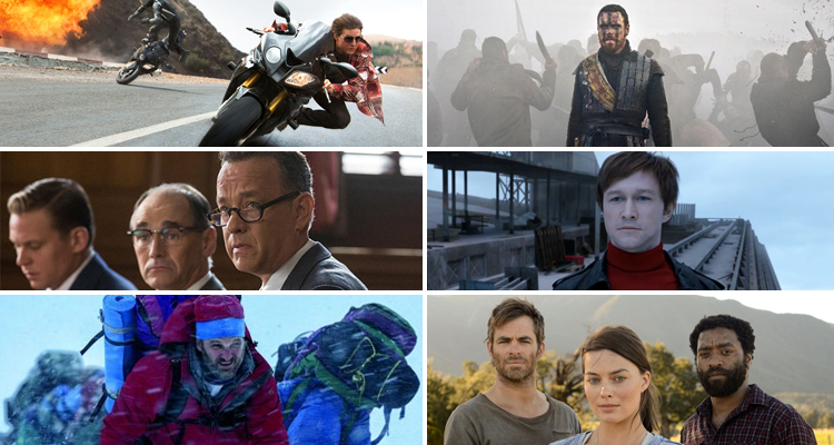 trailer-watch-mission-impossible-rogue-nation-macbeth-bridge-of-spies-the-walk-everest-z-for-zachariah