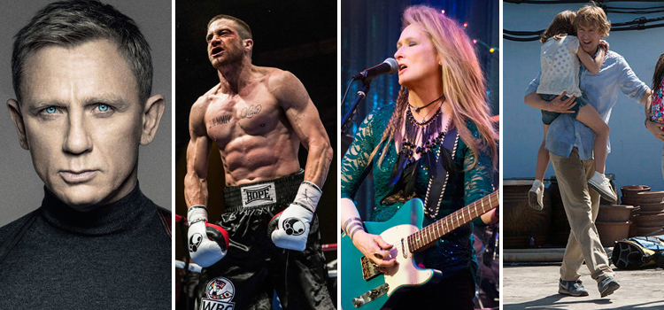 trailer-watch-spectre-southpaw-ricki-and-the-flash-no-escape