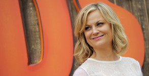 amy-poehler-to-star-in-basketball-comedy-balls