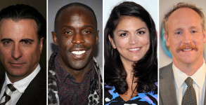 andy-garcia-michael-k-williams-cecily-strong-matt-walsh-join-ghostbusters-reboot