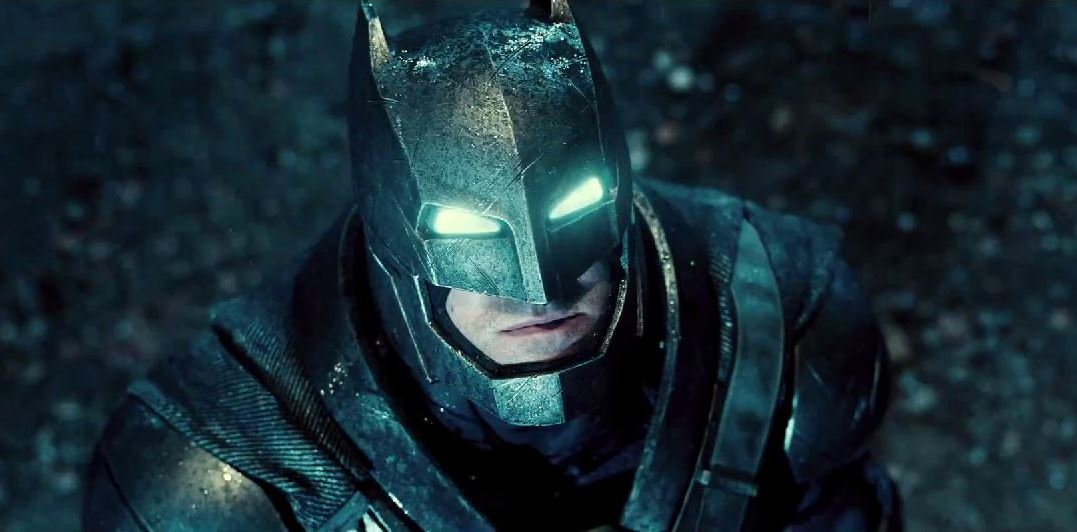 ben-affleck-to-co-write-and-direct-solo-batman-movie