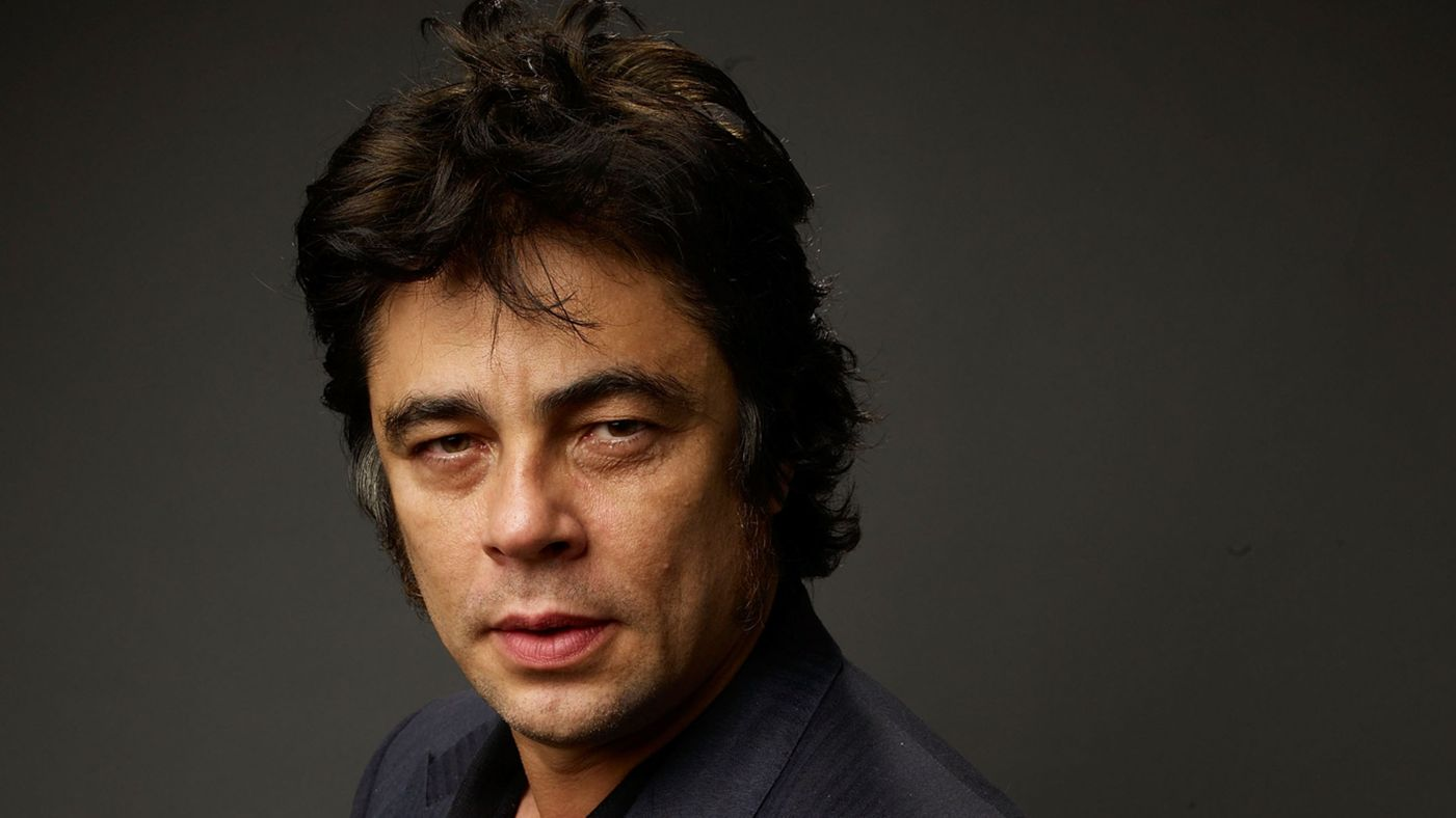 benicio-del-toro-might-turn-villainous-for-star-wars-episode-viii