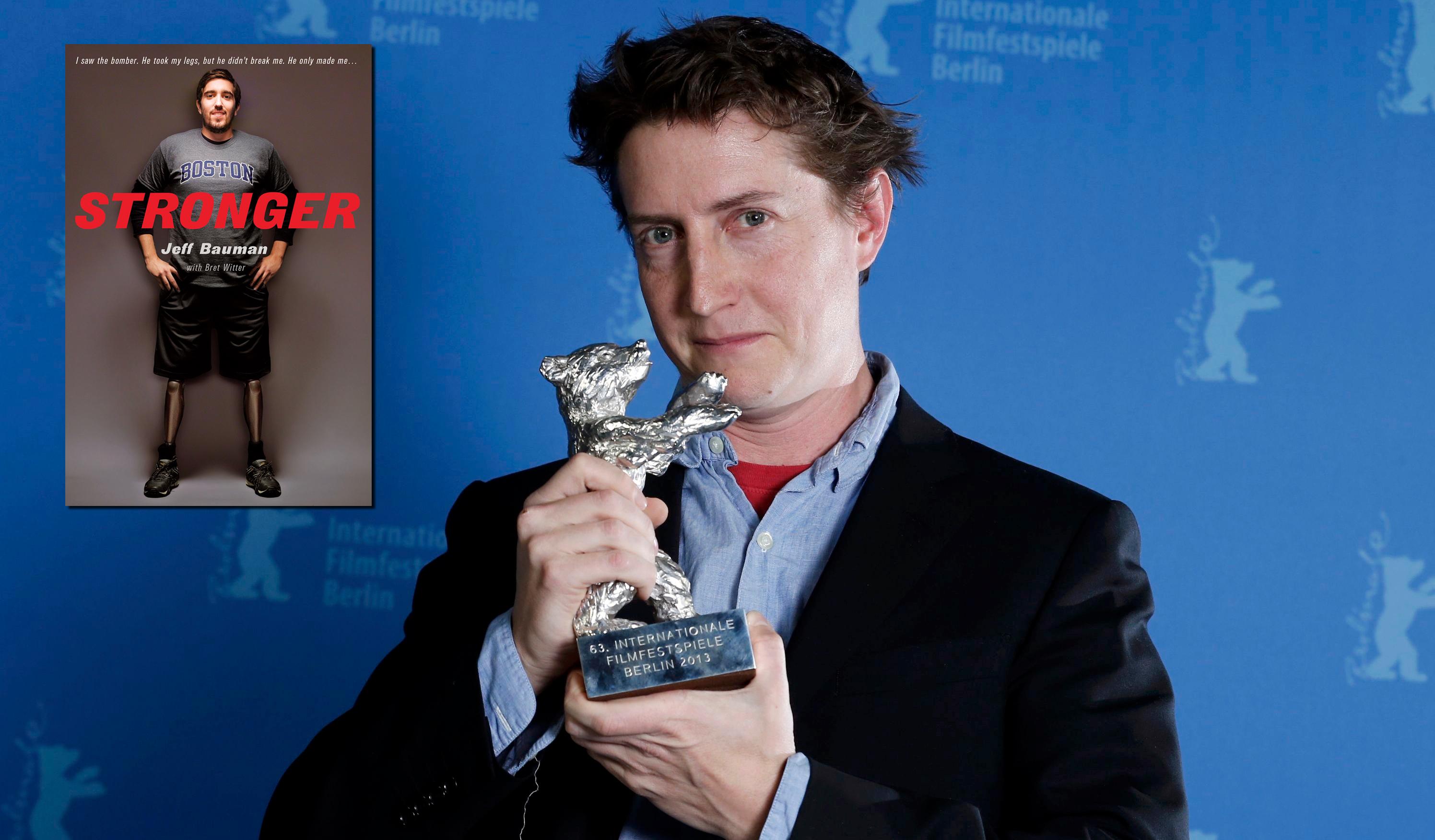 david-gordon-green-directing-boston-marathon-bombing-movie-stronger