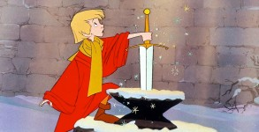 disney-developing-live-action-sword-in-the-stone-remake
