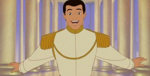 disney-planning-live-action-prince-charming-movie