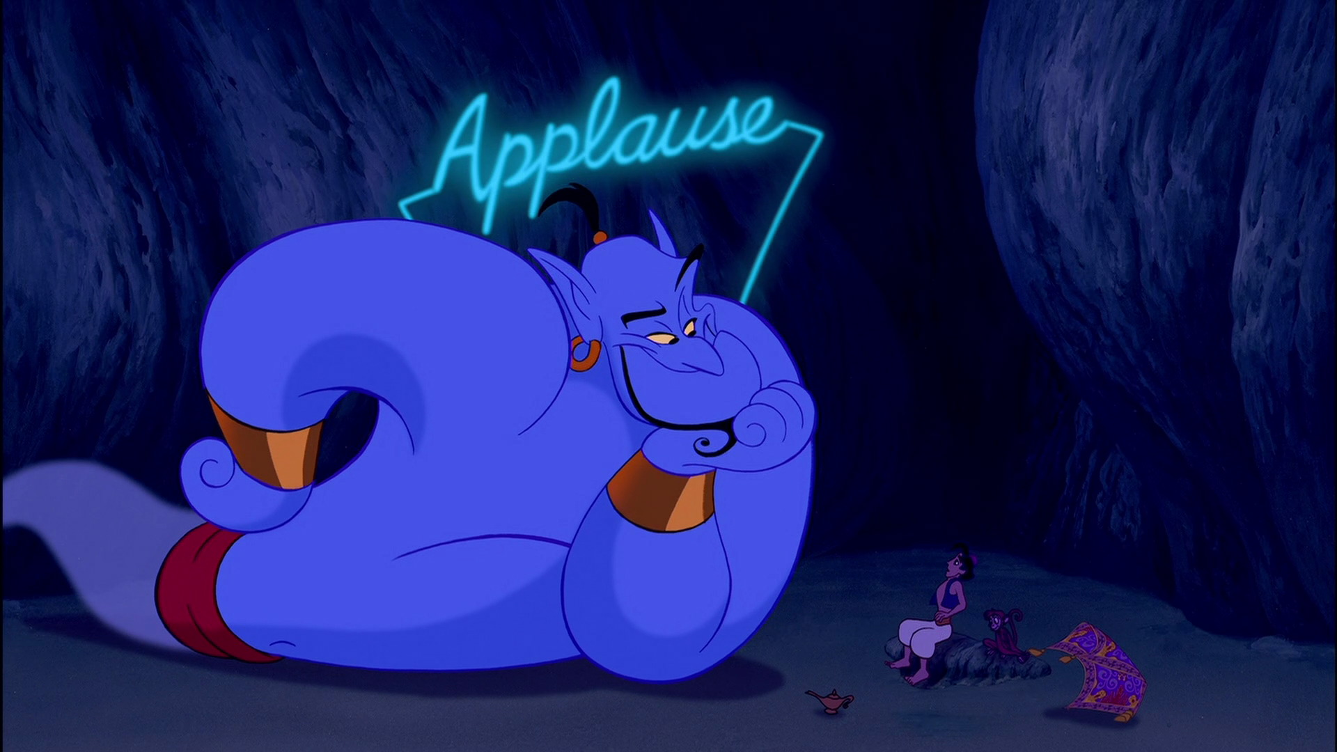 disney-plans-live-action-aladdin-prequel-genies