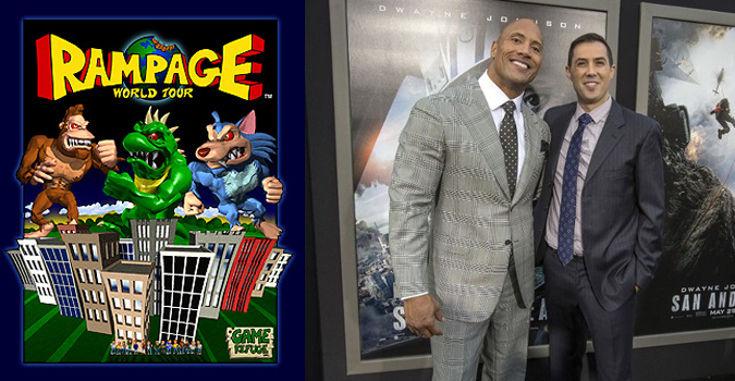 dwayne-johnson-reuniting-with-san-andreas-director-for-rampage
