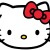 'Hello Kitty' Movie on the Way