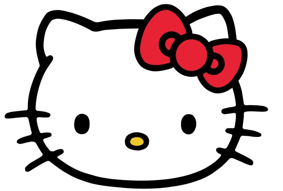 hello-kitty-movie-on-the-way