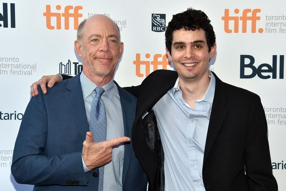 jk-simmons-reunites-with-whiplash-director-damien-chazelle-for-la-la-land