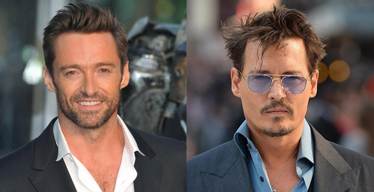 johnny-depp-could-replace-hugh-jackman-in-collateral-beauty