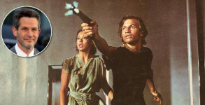 logans-run-remake-back-on-track-with-simon-kinberg