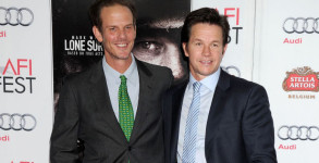 mark-wahlberg-reteaming-with-peter-berg-for-action-movie-mile-22