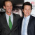 Mark Wahlberg Reteaming with Peter Berg for Action Movie 'Mile 22′