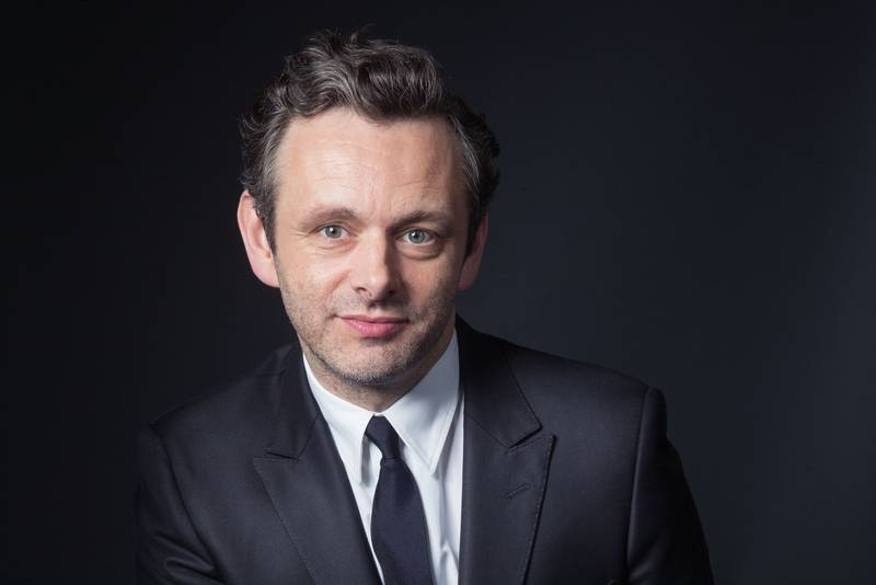 michael-sheen-joins-fellow-travellers-in-passengers