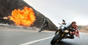 mission-impossible-rogue-nation-movie-review