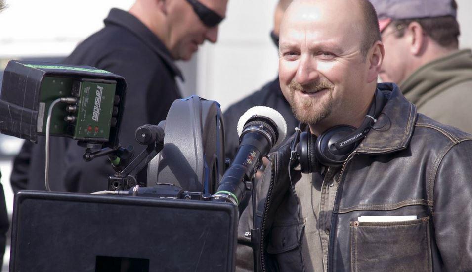 neil-marshall-directing-futuristic-revenge-thriller-the-sentence