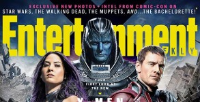 new-xmen-apcalypse-images-reveal-oscar-isaac-and-more