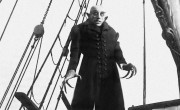 'Nosferatu' Remake in the Works