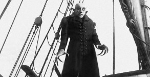 nosferatu-remake-in-the-works